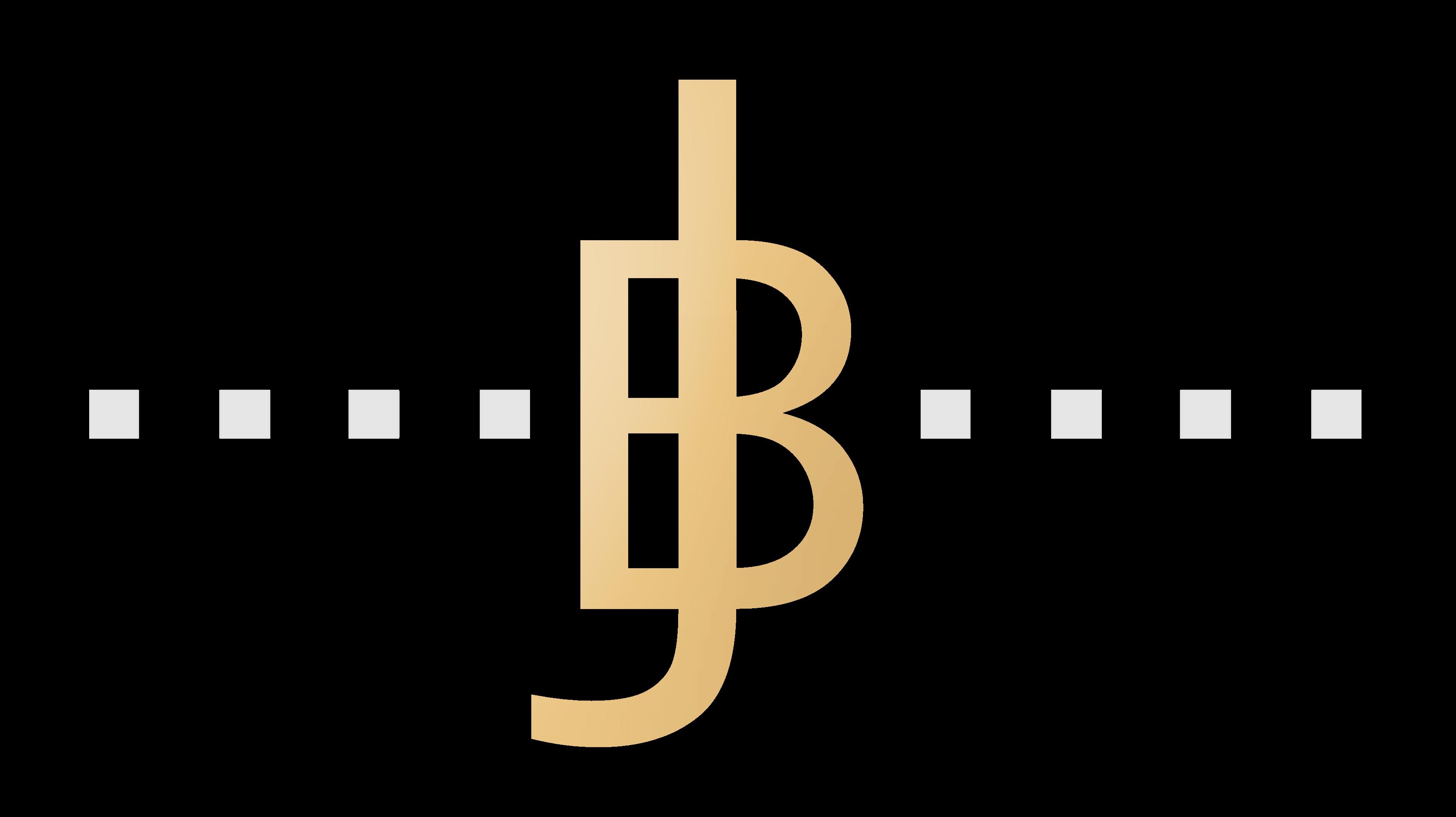 JBs Parfum